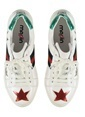 Marjin Ayakkabı Yeşil